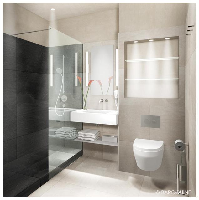 hotels dm industrie service fertigb der. Black Bedroom Furniture Sets. Home Design Ideas